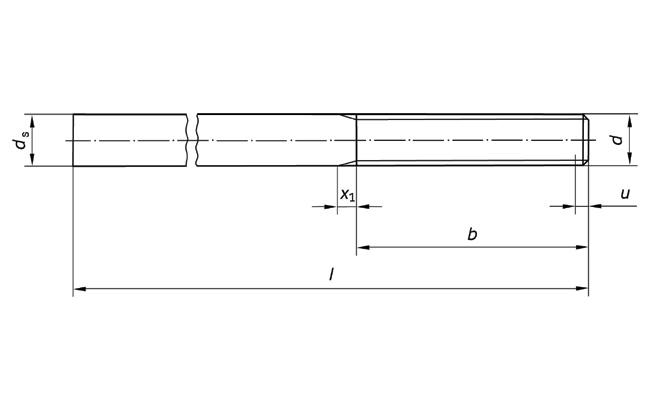 DIN6336 K M10 Stahlgewinde /Ø63 mm Menge:8 ST/ÜCK Sterngriffmutter MENGE w/ählbar